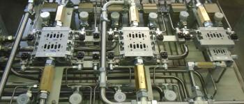 Pannello pneumatico (2)